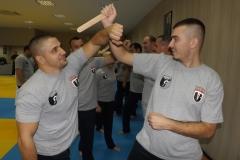 bodyguard center - obuka (1)