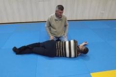 bodyguard center - obuka (10)
