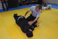 bodyguard center - obuka (12)