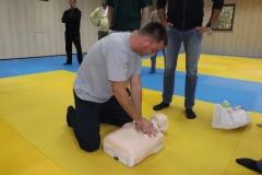 bodyguard center - obuka (13)