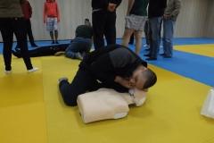 bodyguard center - obuka (14)