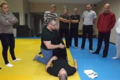 bodyguard center - obuka (15)