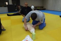 bodyguard center - obuka (16)