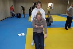 bodyguard center - obuka (17)