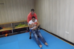bodyguard center - obuka (18)