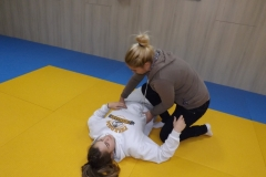 bodyguard center - obuka (19)