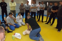 bodyguard center - obuka (2)