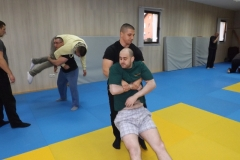 bodyguard center - obuka (20)
