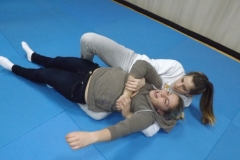 bodyguard center - obuka (21)