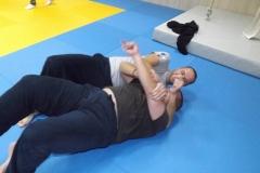 bodyguard center - obuka (22)