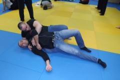bodyguard center - obuka (23)