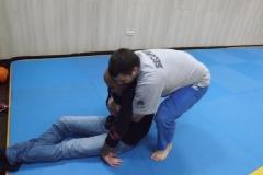 bodyguard center - obuka (24)