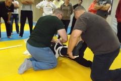 bodyguard center - obuka (25)