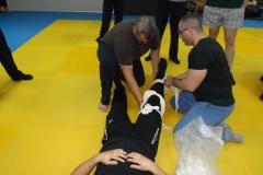 bodyguard center - obuka (26)