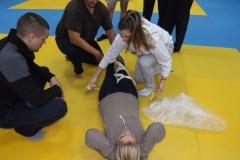 bodyguard center - obuka (27)
