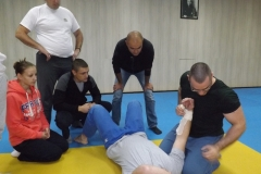 bodyguard center - obuka (28)