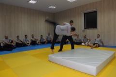 bodyguard center - obuka (29)