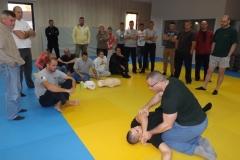 bodyguard center - obuka (3)