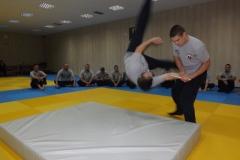 bodyguard center - obuka (31)