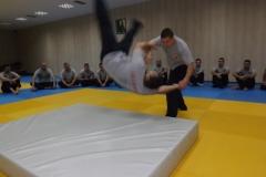 bodyguard center - obuka (32)