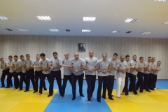 bodyguard center - obuka (35)