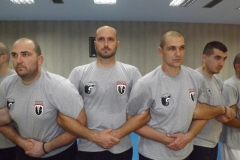 bodyguard center - obuka (36)