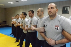 bodyguard center - obuka (37)