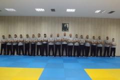 bodyguard center - obuka (38)