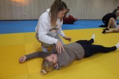 bodyguard center - obuka (4)