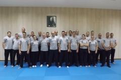 bodyguard center - obuka (42)
