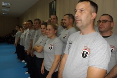 bodyguard center - obuka (43)
