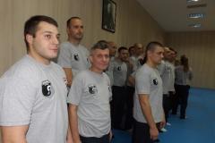 bodyguard center - obuka (44)