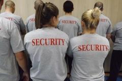 bodyguard center - obuka (45)