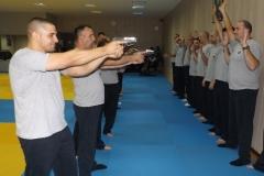 bodyguard center - obuka (46)