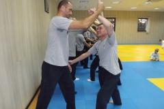 bodyguard center - obuka (47)