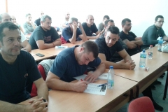 bodyguard center - obuka (49)