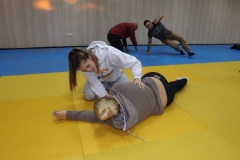 bodyguard center - obuka (5)