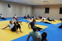 bodyguard center - obuka (50)
