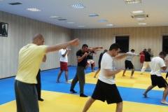 bodyguard center - obuka (51)