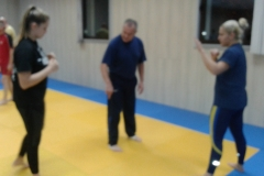 bodyguard center - obuka (53)