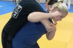 bodyguard center - obuka (56)