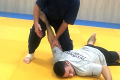 bodyguard center - obuka (57)