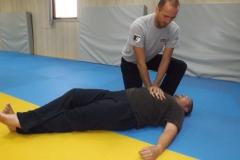 bodyguard center - obuka (6)