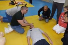 bodyguard center - obuka (7)