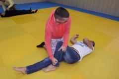 bodyguard center - obuka (8)