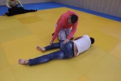 bodyguard center - obuka (9)