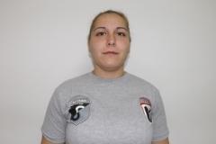bodyguard center - polaznici 1 (13)