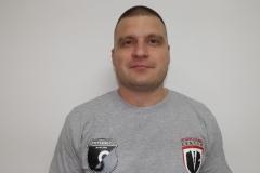 bodyguard center - polaznici 1 (16)