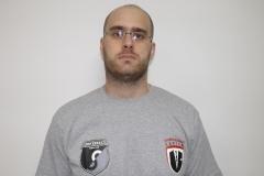 bodyguard center - polaznici 1 (21)