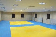 bodyguard center - sala (1)